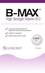 warum man mit vitamin b12 dunkle augenringe los wird und. Black Bedroom Furniture Sets. Home Design Ideas