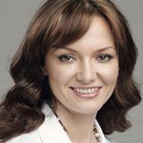 Dr. Valerie Goldburt