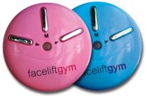 Augenringe_Entfernen_mit_Facelift-Gym