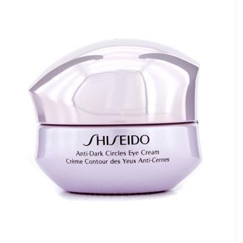 Shiseido - Creme gegen dunkle Augenringe