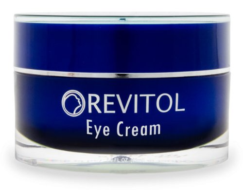 Revitol Augencreme