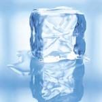 kühlmaske