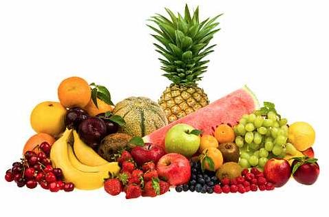 fruechte_vitamin-C