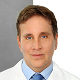 Dr. Craig Austin