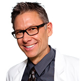 Dr. Brent Moelleken